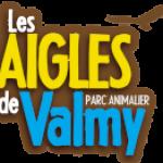 Parc animalier les Aigles de Valmy, partenaire du parc, à voir à faire au parc de loisirs Fantassia, département 66