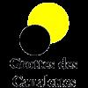 Grottes des Canalettes, partenaire du parc de loisirs Fantassia