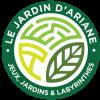 Le jardin d'Ariane et ses labyrinthes, partenaire du parc, à voir à faire au parc de loisirs Fantassia, département 66