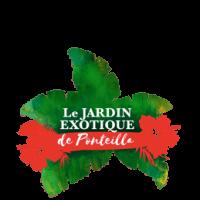 Le jardin exotique et parcours de l'explorateur, partenaire du parc, à voir à faire au parc de loisirs Fantassia, département 66