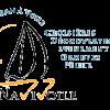 Catamaran Navivoile, croisières d'observation des cétacés, partenaire du parc de loisirs Fantassia