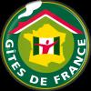 Gîtes de France, tarifs préférentiels, à voir à faire au parc de loisirs Fantassia, département 66